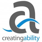 Creating Ability