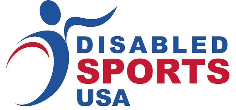 DSUSA Logo 5x7