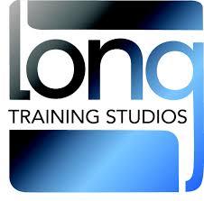 long-studios-2