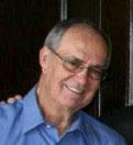 Roger L. Banks