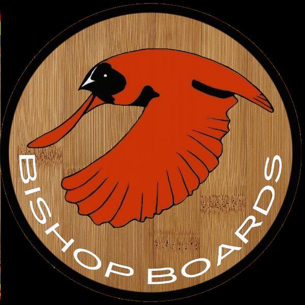 bamboo-bird-wh