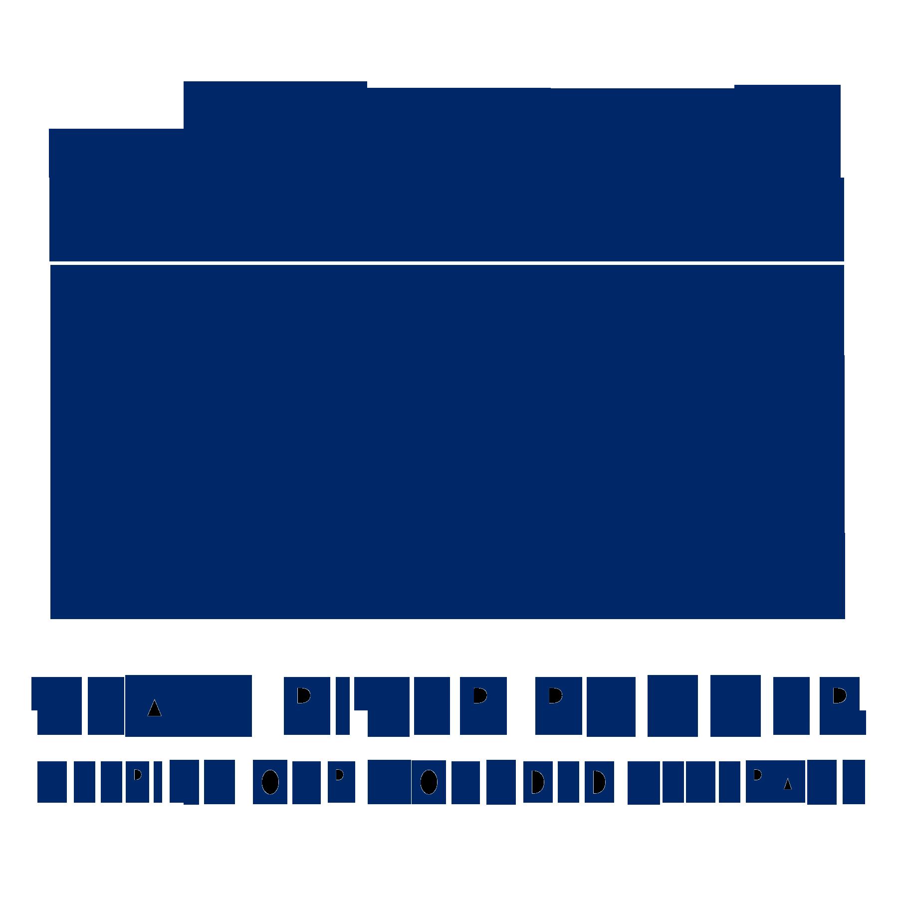 TRR_logo_navy_JPG1