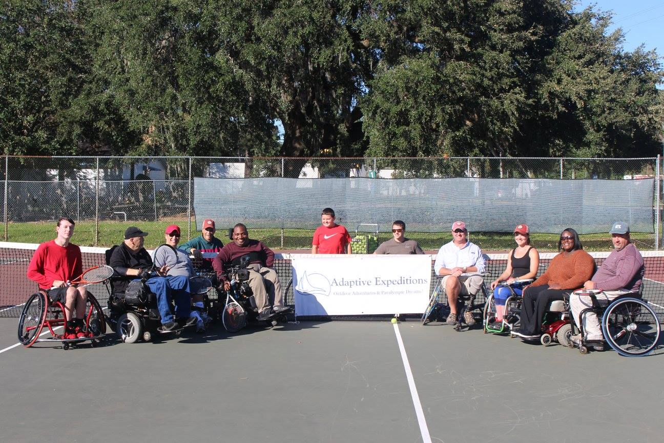 tennis-group-picture