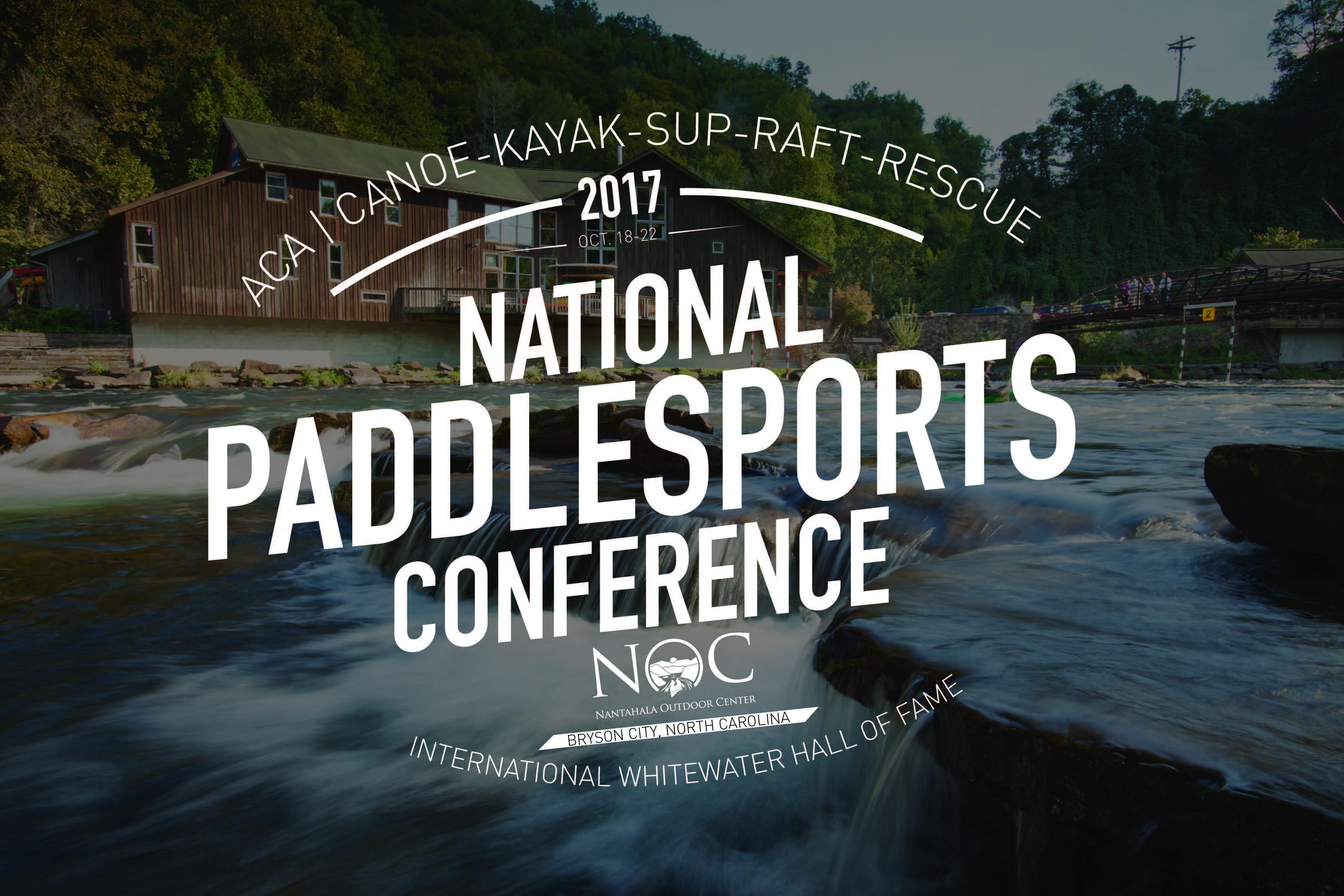ACA_NPC_2017_logo-low-res