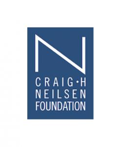 Neilsen Logo