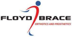 Floyd Brace Logo