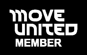 Move united Logo